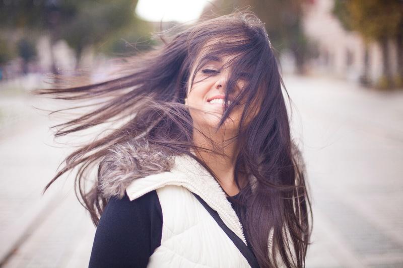 Synthetische vezel haar extensions creëren keuze haarstijlen voor haaruitval en mode klanten